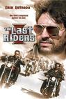 Poslední jezdci