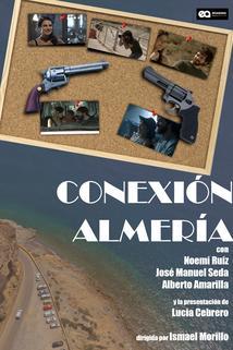 Conexión Almería