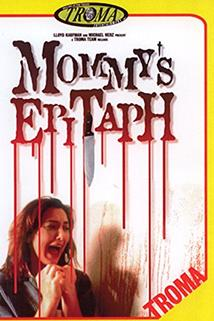 Epitaph  - Epitaph