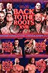 Wxw: Back To The Roots XVII