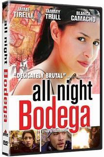 All Night Bodega