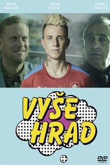 Vysehrad (2016-2017)  - Vysehrad (2016-2017)