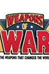 Weapons of War (1984-1991)