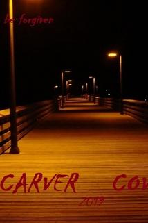 Carver Cove