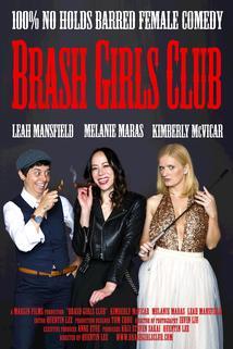Brash Girls Club