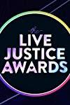 Live Justice Awards