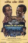 Akce (1977)