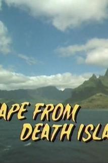 Escape from Death Island