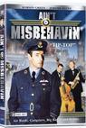 Ain't Misbehavin' (1997)