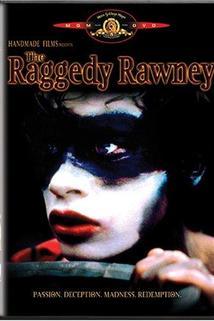 The Raggedy Rawney  - The Raggedy Rawney