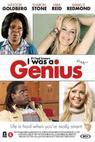 I.Q.: Génius