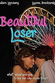Beautiful Loser