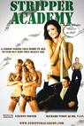 Stripper Academy (2007)