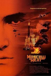 Ruské peklo