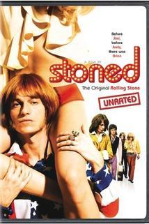 Stoned  - Stoned