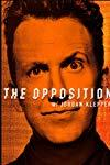 The Opposition with Jordan Klepper (2017-2018)