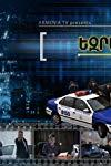 The Police: Beyond