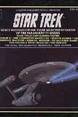 Star Trek the Experience: The Klingon Encounter  - Star Trek the Experience: The Klingon Encounter