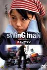 Swing Man