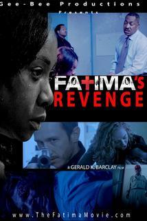 Fatima's Revenge