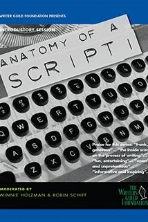 Anatomy of a Script: Larry Wilmore