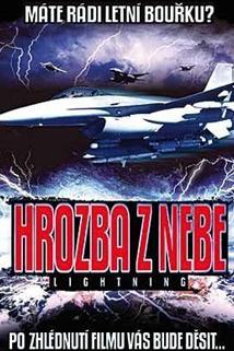 Hrozba z nebe  - Lightning: Bolts of Destruction