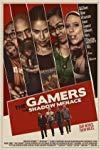 The Gamers: The Shadow Menace  - The Gamers: The Shadow Menace