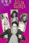 Saturday Night Live: The Best of Gilda Radner