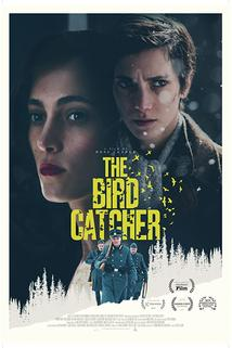 Bird Catcher, The