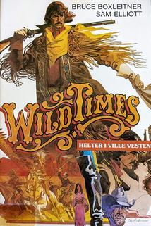 Wild Times  - Wild Times