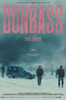 Donbass  - Donbass