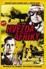 Hvězda Afriky (1957)