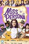 Miss Persona (2018-2019)
