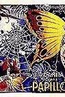 Goldene Schmetterling, Der