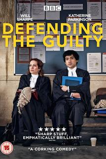 Defending the Guilty (2018-2019)