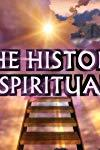 The History of Spirituality