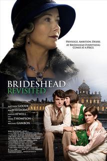 Návrat na Brideshead  - Brideshead Revisited