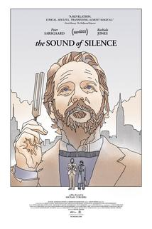 Sound of Silence, The