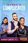 Three's Complicated (2019)