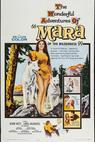 Mara of the Wilderness