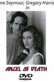 Anděl smrti  - Angel of Death