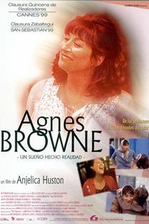 Agnes Browne  - Agnes Browne