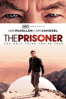 Vězeň  - Prisoner, The