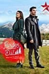 Pardes Mein Hai Mera Dil (2016-2017) - S01E16  - S01E16