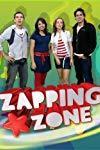 Zapping Zone  - Zapping Zone