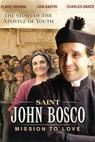 Don Bosco (2004)