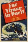 V nouzi nejvyšší (1944)