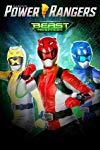 Power Rangers Beast Morphers ()  - Power Rangers Beast Morphers ()