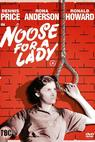 Noose for a Lady (1953)