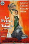 Reina del Tabarín, La